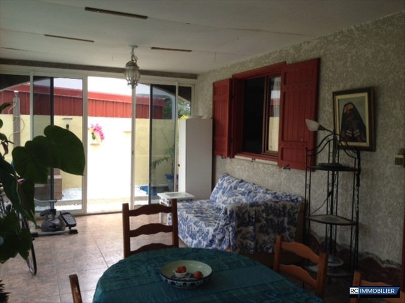 Vente maison / villa Ste marie 425000€ - Photo 4