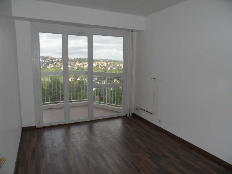 Location appartement Marly le roi 1 258€ CC - Photo 4
