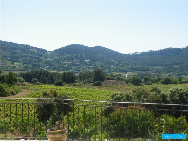 Vente de prestige maison / villa St cyr sur mer 995000€ - Photo 4