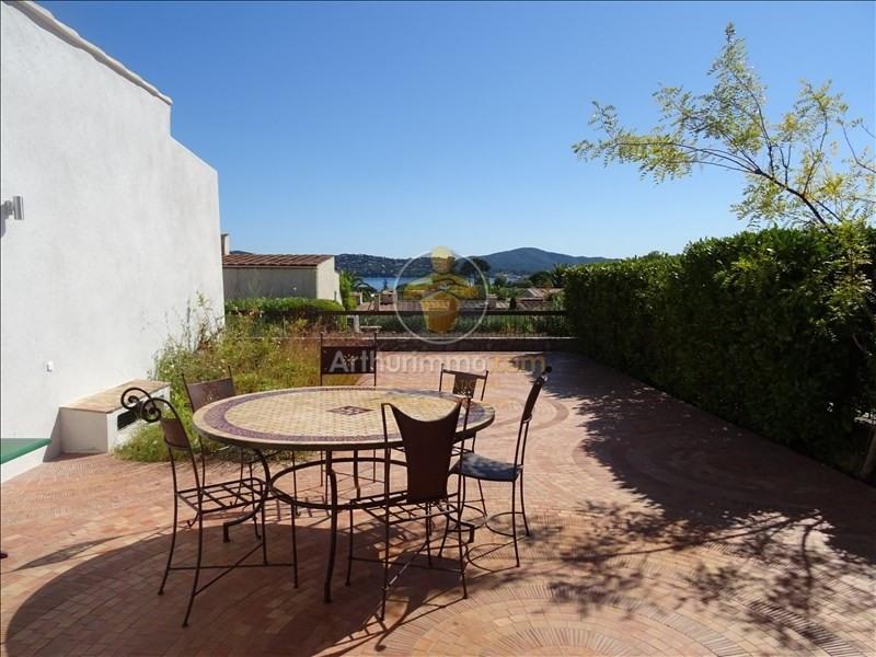 Deluxe sale house / villa Grimaud 1450000€ - Picture 8