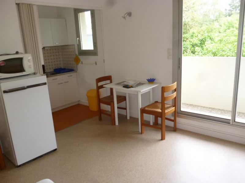 Sale apartment Royan 87000€ - Picture 6