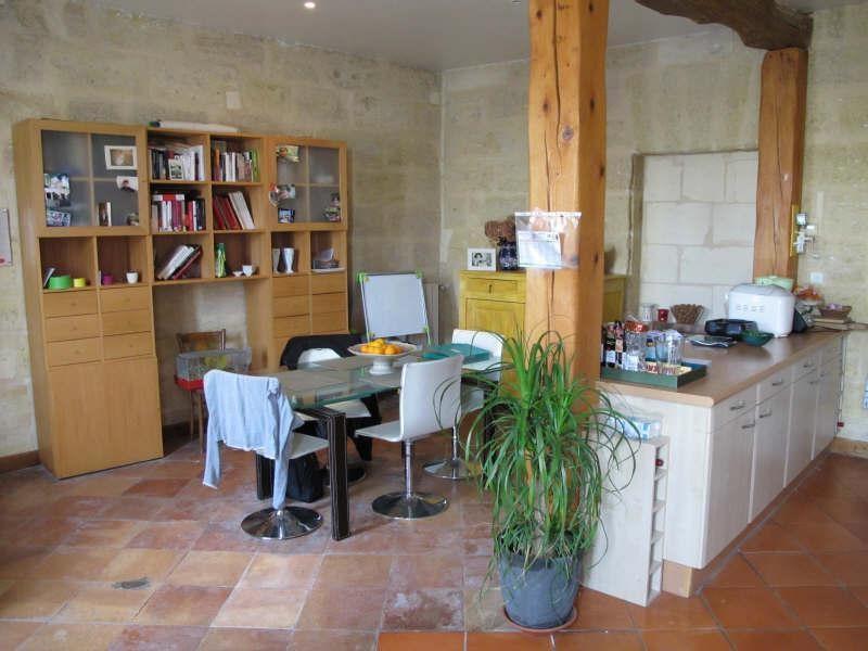 Deluxe sale house / villa St andre de cubzac 415000€ - Picture 4