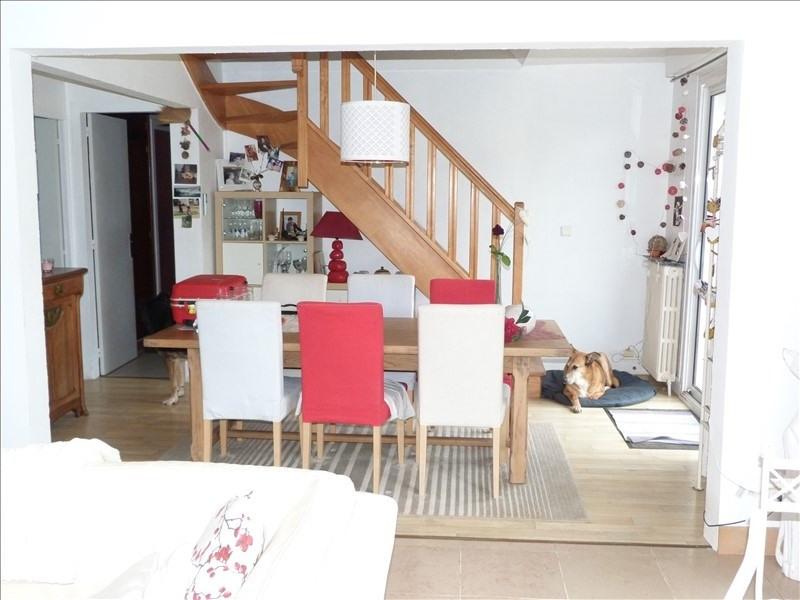 Vente maison / villa Vernon 277000€ - Photo 4