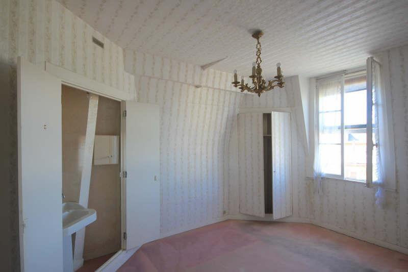 Vente appartement Villers sur mer 129000€ - Photo 6