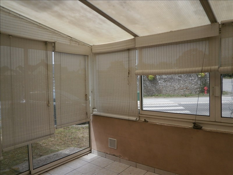 Vente maison / villa Crossac 85 600€ - Photo 4