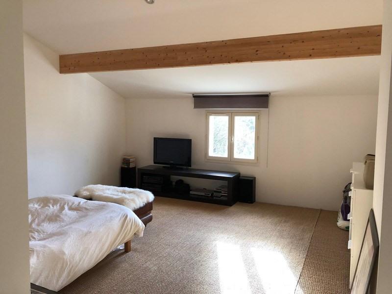Vente maison / villa Châtillon-saint-jean 315000€ - Photo 4