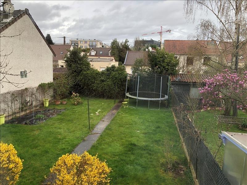 Sale house / villa Combs la ville 318000€ - Picture 2