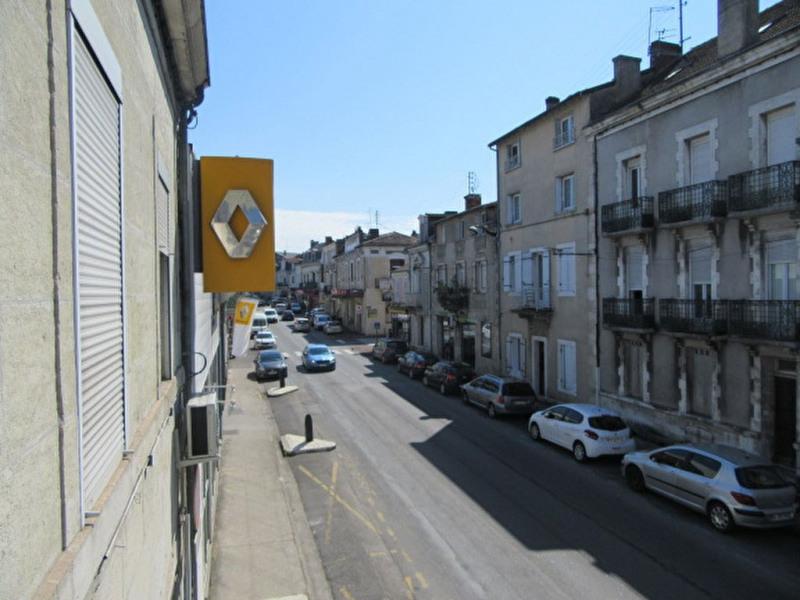 Location appartement Perigueux 500€ CC - Photo 7