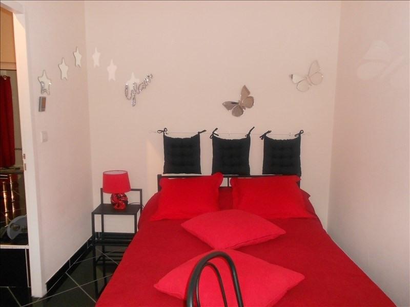 Vente appartement Beaurepaire 75000€ - Photo 2