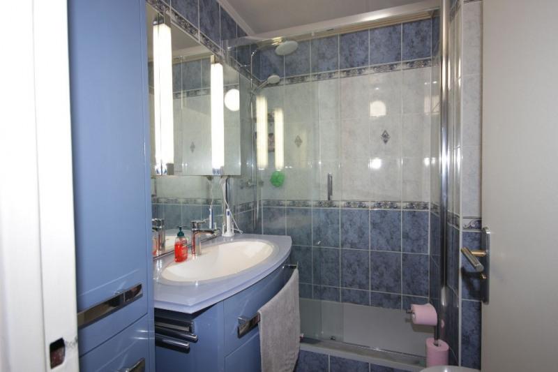 Sale apartment Courbevoie 884000€ - Picture 8