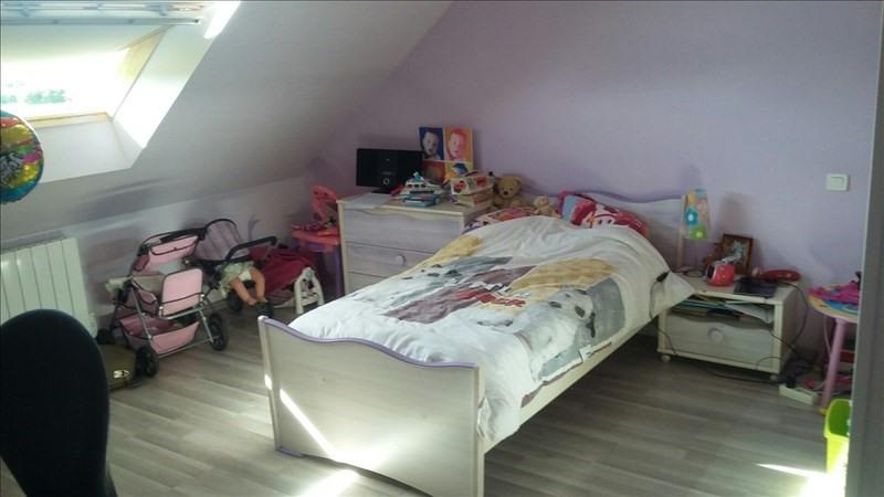 Vente maison / villa Prinquiau 261640€ - Photo 7
