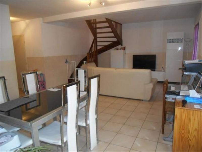 Alquiler  casa Orange 877€ CC - Fotografía 2