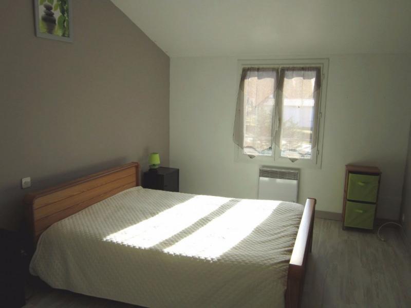 Rental house / villa Saint augustin 770€ CC - Picture 7