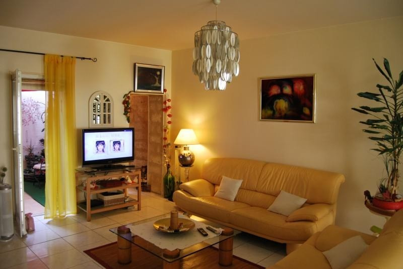 Vente appartement Montpellier 318000€ - Photo 3