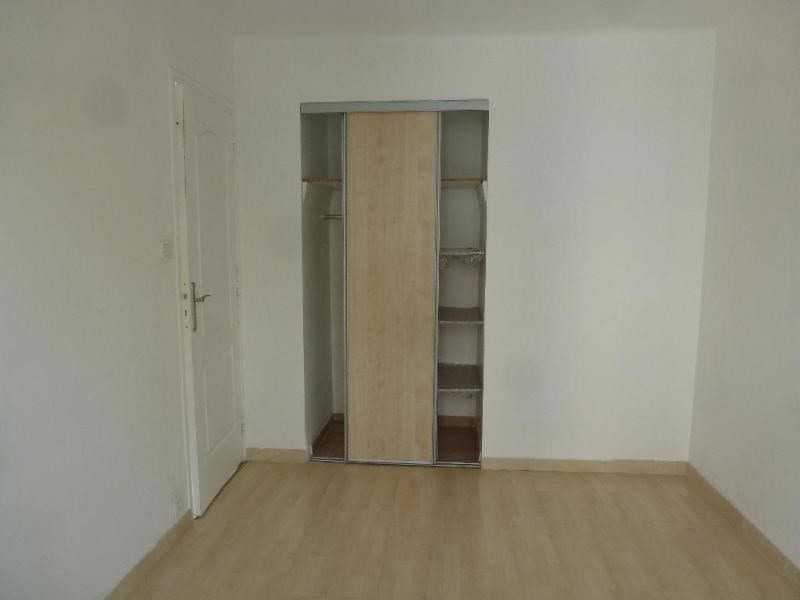 Location appartement Aix en provence 807€ CC - Photo 5