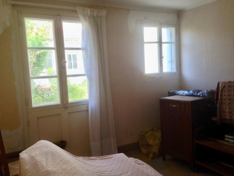 Vente maison / villa Les sables d olonne 472500€ - Photo 5