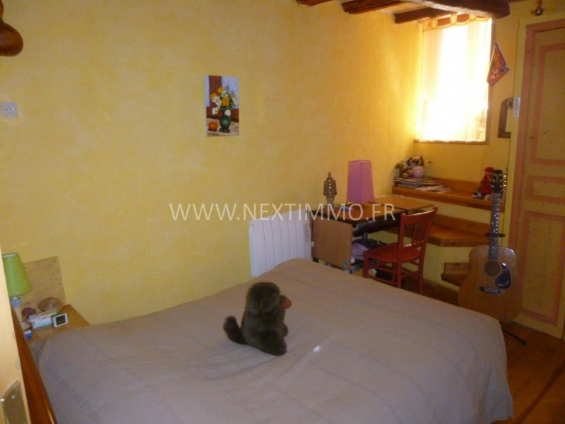 Sale apartment Saint-martin-vésubie 138000€ - Picture 13