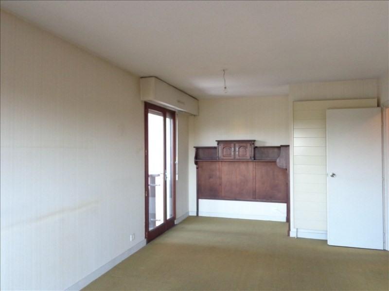 Sale apartment Dax 83460€ - Picture 4