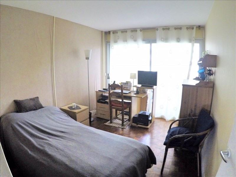 Sale apartment Paris 12ème 635000€ - Picture 5