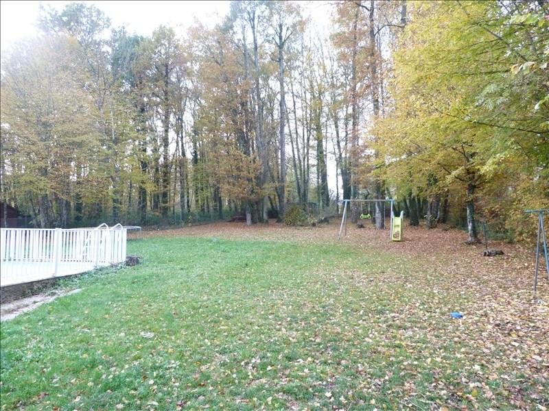 Sale house / villa Secteur charny 190000€ - Picture 2