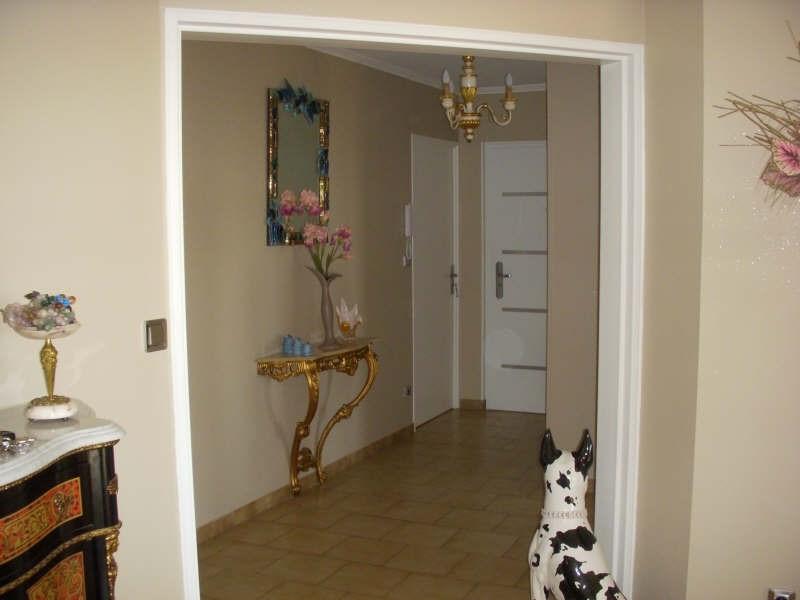Sale apartment La valette du var 350000€ - Picture 5