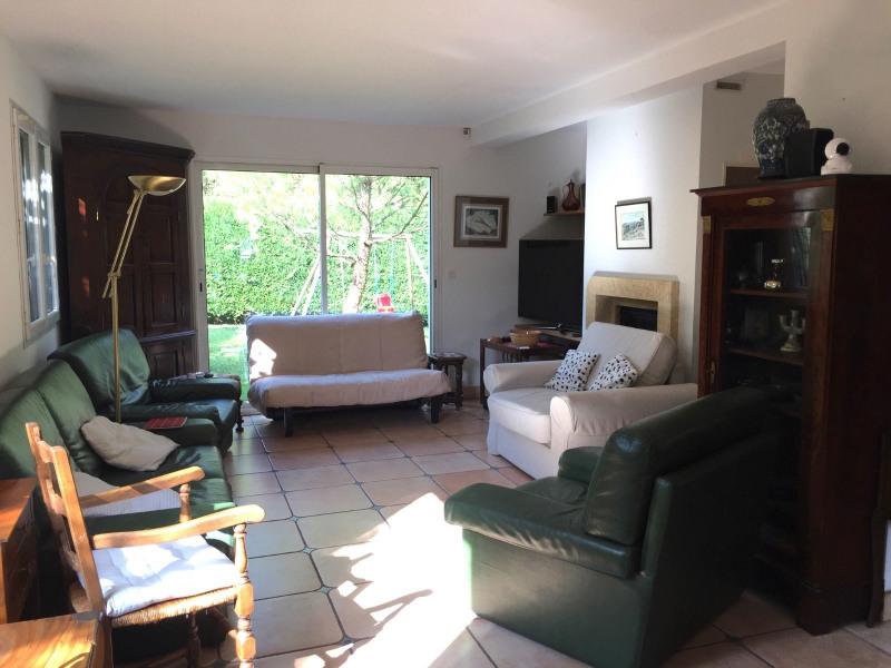 Vente de prestige maison / villa Tassin la demi lune 679000€ - Photo 4