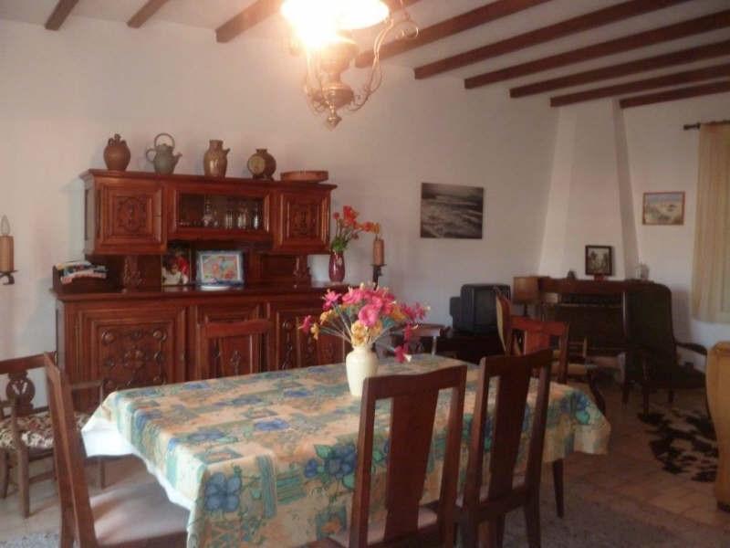 Vente maison / villa St trojan les bains 324400€ - Photo 4