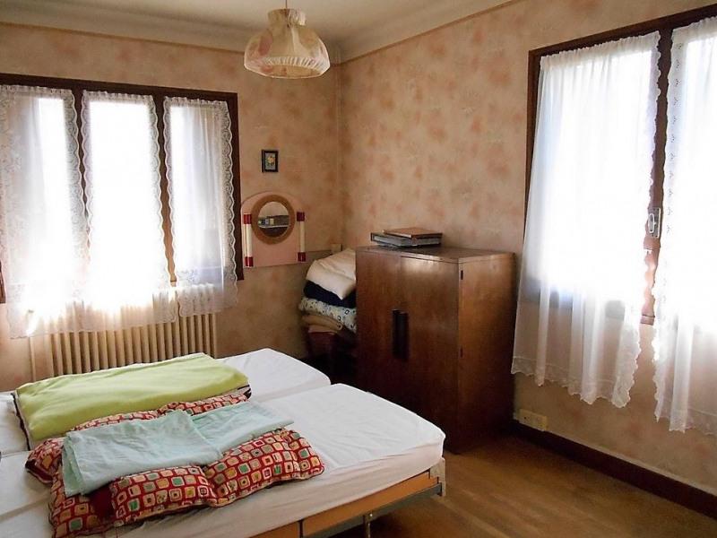 Investment property house / villa Aix-les-bains 329500€ - Picture 3