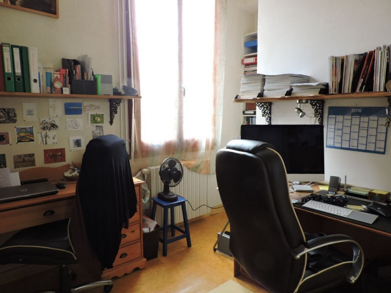Vente maison / villa Limoges 190800€ - Photo 5