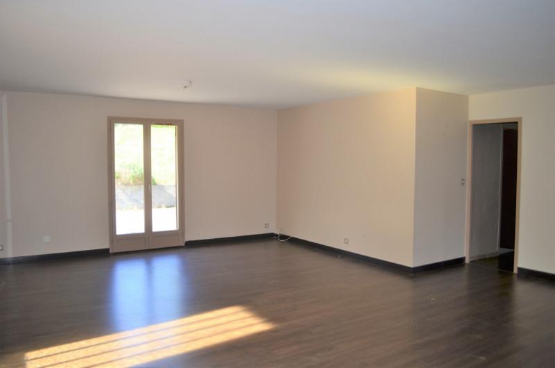 Sale house / villa Labastide-beauvoir 389000€ - Picture 3