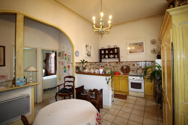 Vente appartement Montauban 141000€ - Photo 5