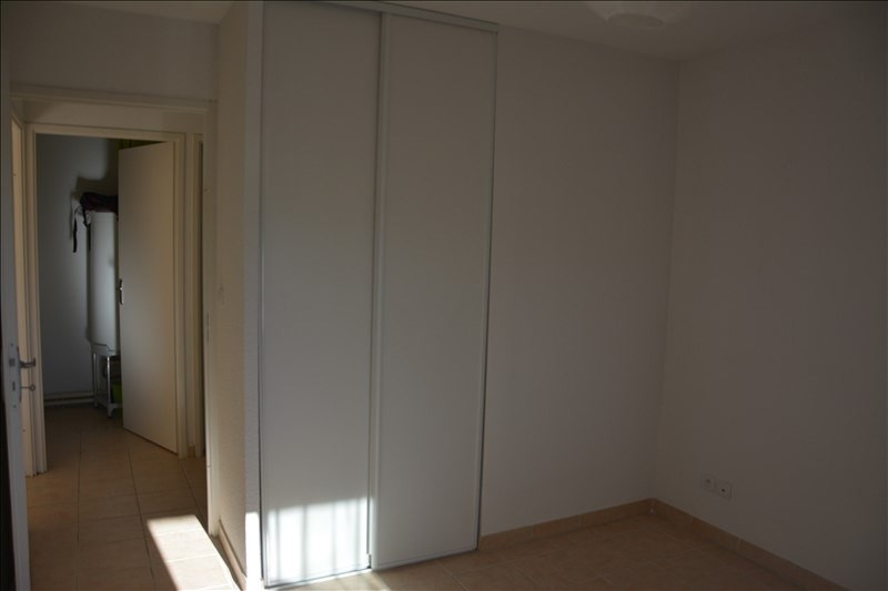 Produit d'investissement appartement Lanta 99 000€ - Photo 7