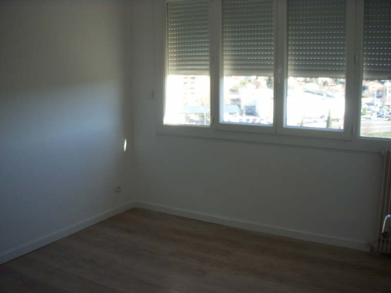 Sale apartment Toulon 136 000€ - Picture 4