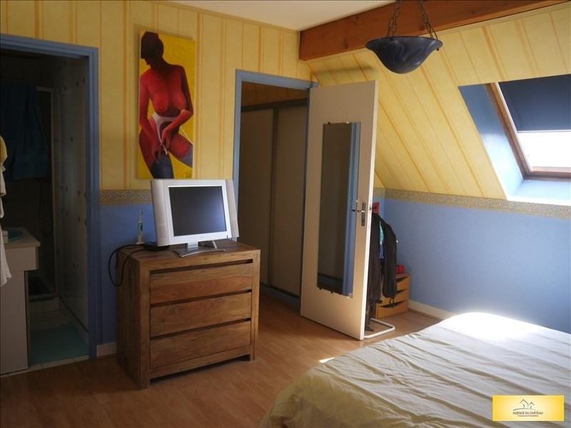 Vendita casa Rosny sur seine 399000€ - Fotografia 9