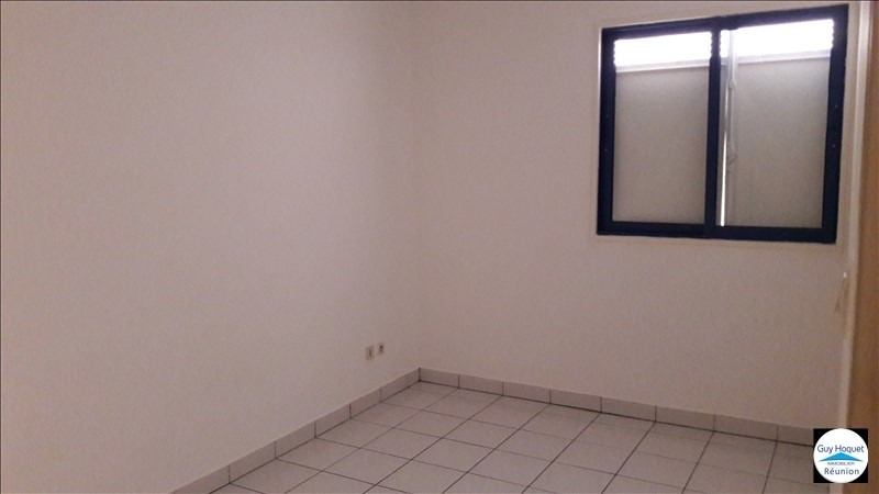 Vente appartement St denis 86 000€ - Photo 2