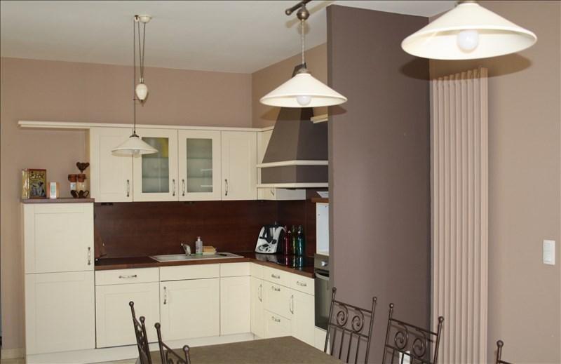 Vente maison / villa Bretteville sur laize 336800€ - Photo 2
