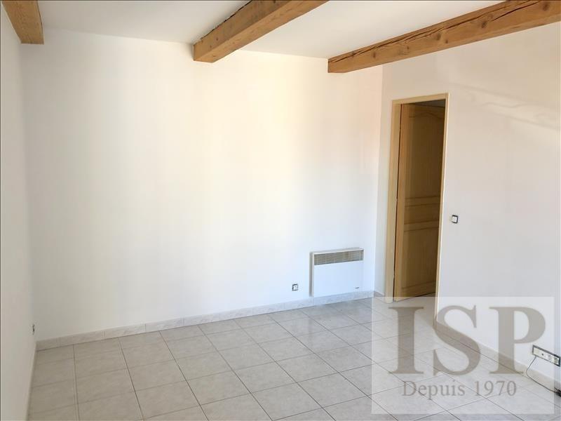Location appartement Les milles 600€ CC - Photo 4