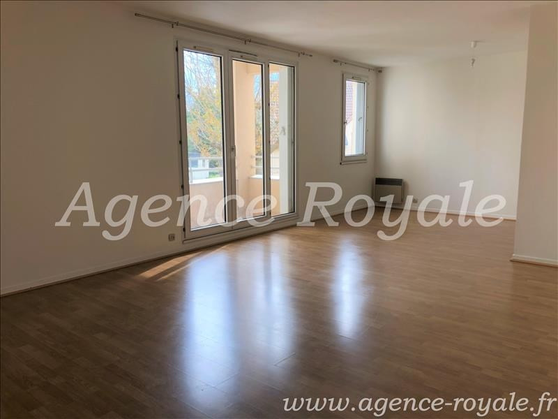 Vente appartement Fourqueux 329 000€ - Photo 2