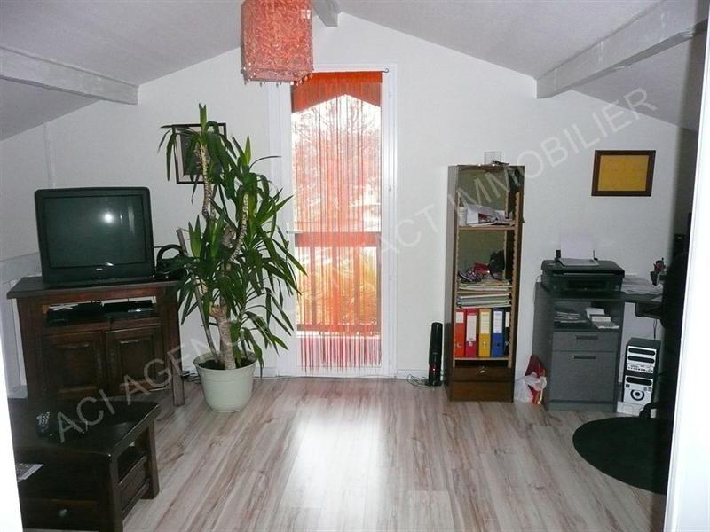 Vente maison / villa Mont de marsan 220000€ - Photo 9