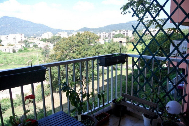 Vente appartement Ajaccio 295 000€ - Photo 3