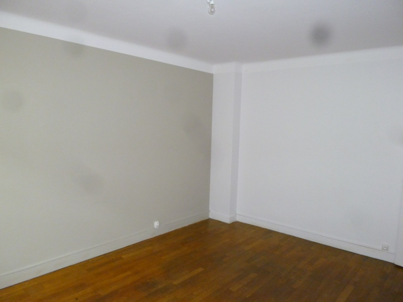 Location appartement Oullins 497€ CC - Photo 3