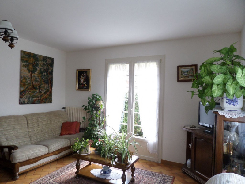 Vente maison / villa Cosne cours sur loire 163500€ - Photo 6