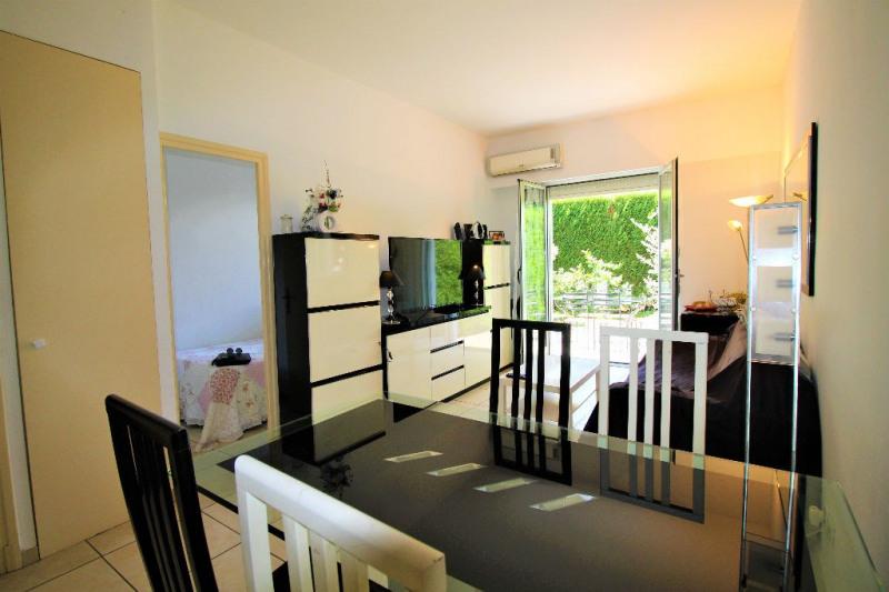 Sale apartment Saint laurent du var 172500€ - Picture 5