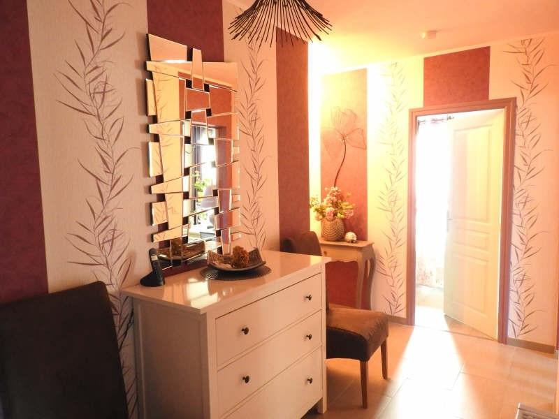 Vente appartement Chatillon sur seine 69000€ - Photo 7