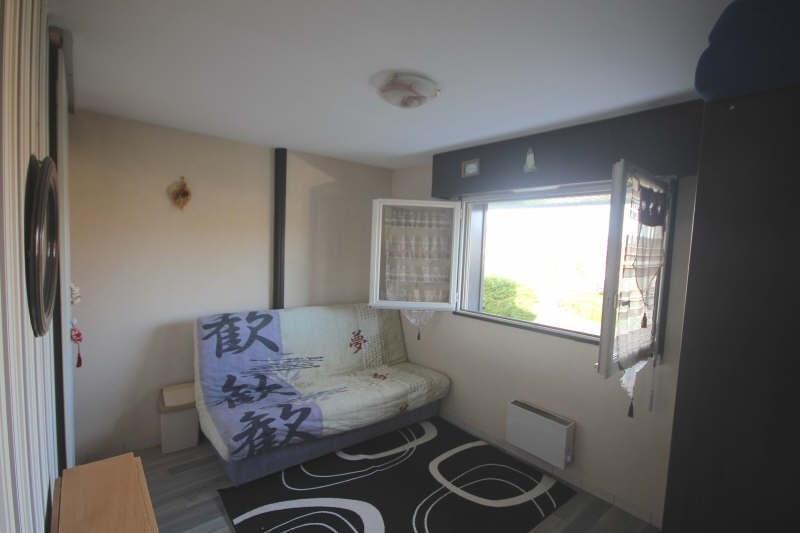 Sale apartment Villers sur mer 49500€ - Picture 4