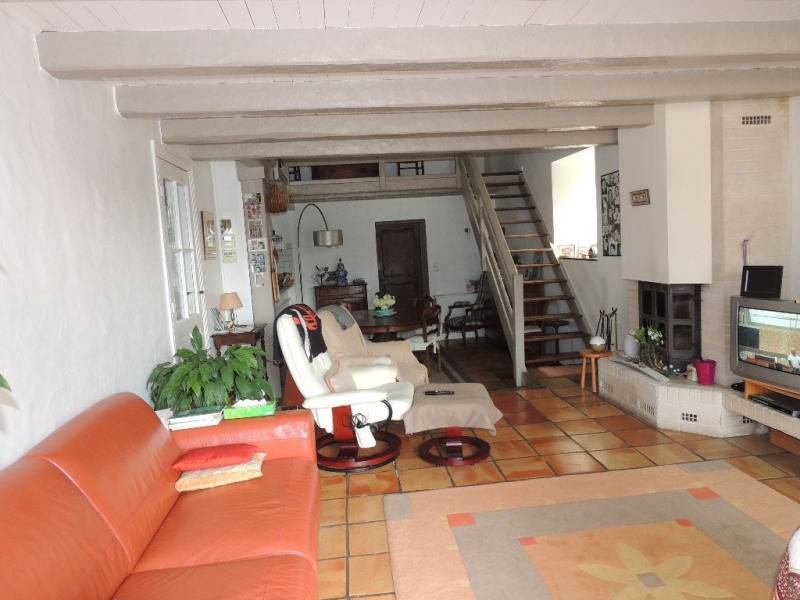 Sale house / villa Mornac sur seudre 315 000€ - Picture 7