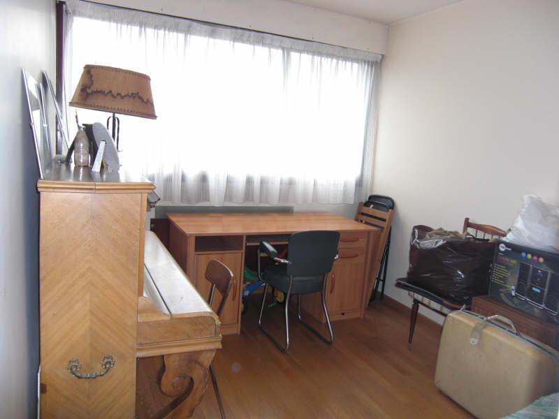 Vente appartement Fontenay sous bois 249900€ - Photo 5