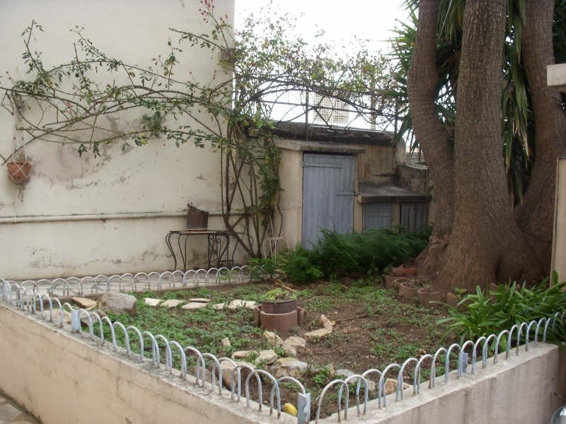 Sale house / villa Toulon 255 000€ - Picture 8