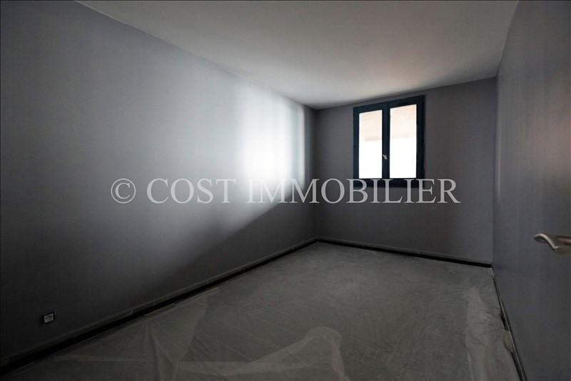 Revenda apartamento Gennevilliers 270000€ - Fotografia 7