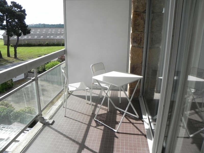 Sale apartment Perros guirec 373320€ - Picture 6